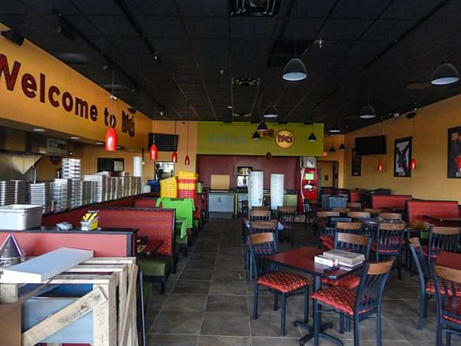 Moe s southwest grill brandon fl opens photo news 247 - Moe southwest grill menu prices ...