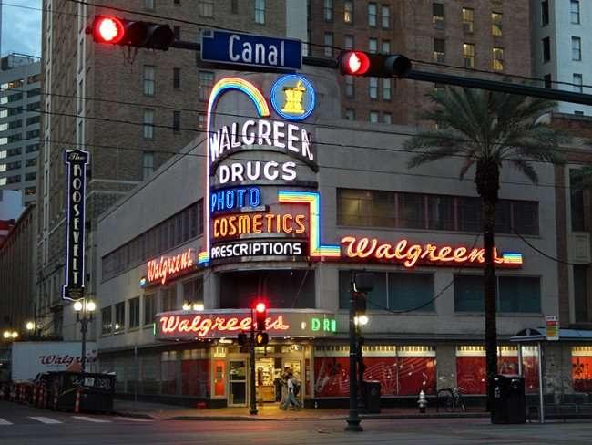 Walgreens Photo Coupon & Deal