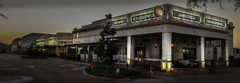 Boca Kitchen Bar And Market