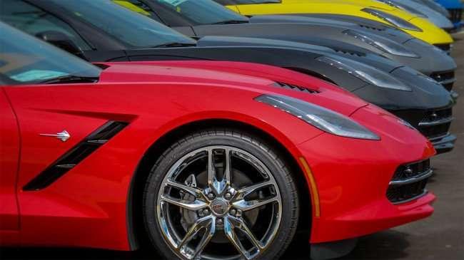 Ferman Chevrolet Of Tarpon Springs Used Cars New Cars