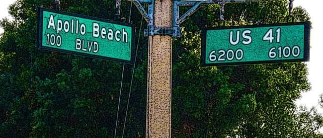 Apollo Beach FL – Page 2 – Photo News 247