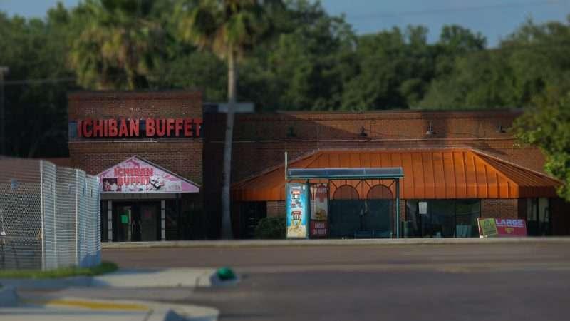Brandon Fl Indian Restaurant