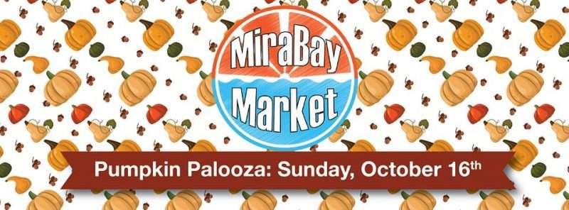 MiraBay Market, 🎃 Pumpkin Palooza! Apollo Beach, FL