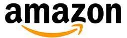 Amazon Ruskin Florida