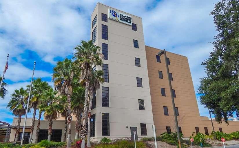 Dec.30.2014: Brandon Regional Hospital/photonews247.com