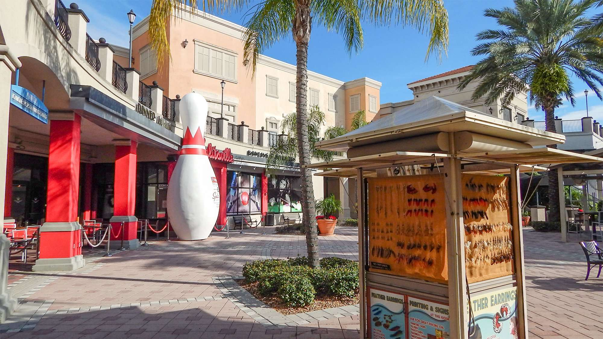 100 home design plaza ta fl greeting card stationery store channelside bay plaza upscale strip mall with a view photo