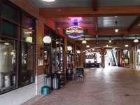 Dec 3, 2014 - Tampa Bay Brewing Company and Restaurant in Ybor City/photonews247.com