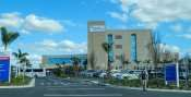2015 Open House at St Josephs Hospital-South in Riverview, FL