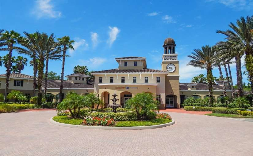 Gannon University Ruskin, Hillsborough County, Florida