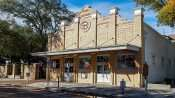 F Ferlita Bakery Museum 1818 9th Ave Ybor City