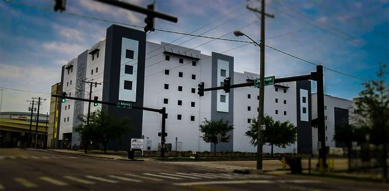 Apartments Com Tampa Fl