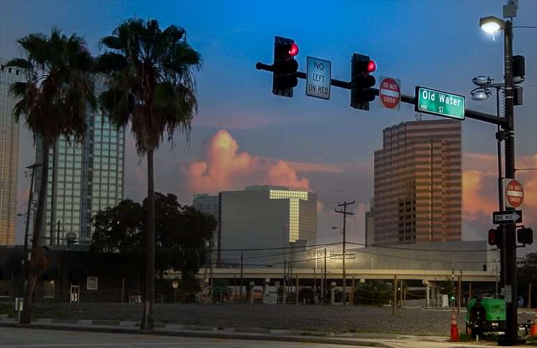 Aurora Apartments Tampa Fl Coming Soon Photo News 247
