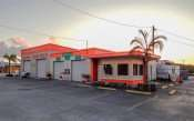 May 20, 2015 - Marwan Auto Services, mechanics with decades of experience, Ruskin, FL