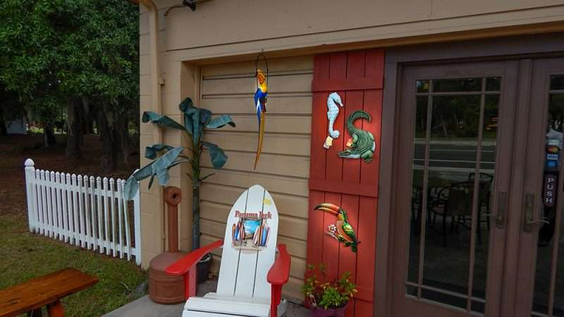June 15, 2015   Furniture Store In Dickmanu0027s Historic Home In Tampa Bay  South Shore, Ruskin, ...