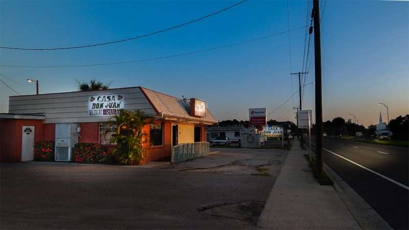 Mexican Restaurants Hwy  Birmingham Al