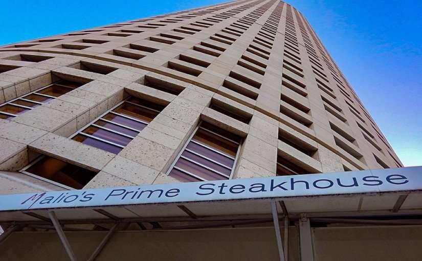 JULY 26, 2015 - Malio's Prime Steakhouse in Tampa, FL/photonews247.com