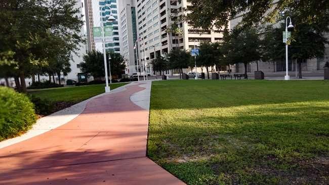 AUG 23, 2015 - MACDILL PARK Downtown Tampa, FL/photonews247.com