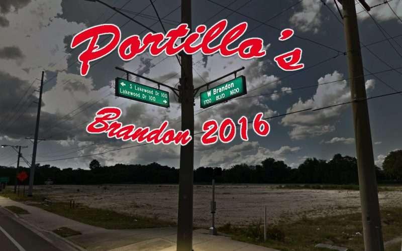 Image Result For Portillo S