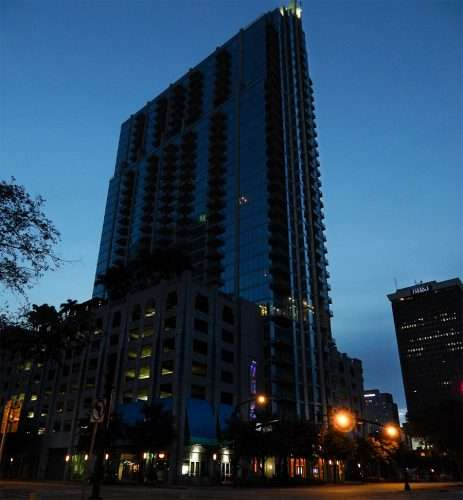 Skypoint Downtown Tampa Photo News 247