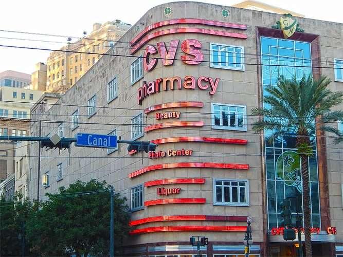 cvs pharmacy open 24 hrs on canal street photo news 247
