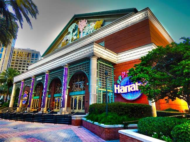 SEPT 13, 2015 - Harrahs Casino, New Orleans/photonews247.com
