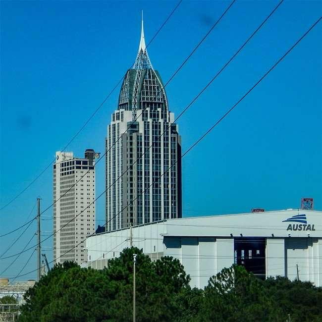 Mobile Alabama Photo News 247