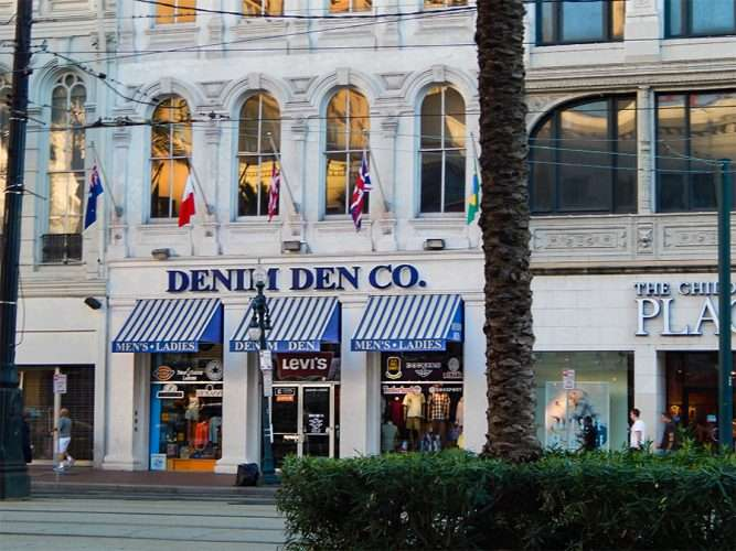 canal st jewelry stores style guru fashion glitz