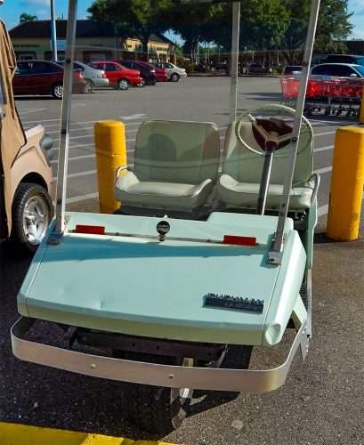 Sun City Center, FL – Page 5 – Photo News 247 Demolished Golf Cart on golf cart smashed, golf cart damage, golf cart museum, golf cart modified, golf cart extended, golf cart industrial, golf cart school, golf cart cities, golf cart hotel, golf cart sunk,