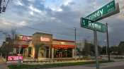 Jan 10, 2015 - Dunkin Donuts opens on Kennedy Blvd and S Rome in Tampa, FL/photonews247.com