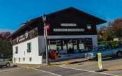 OCT 10, 2015 - Glarnerladen Antiques and Collectibles Store in New Glarus, WI/photonews247.com