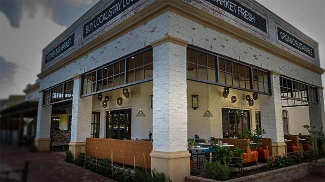 Dec 27, 2015 - boca kitchen bar market restaurant building in Riverview, FL/photonews247.com