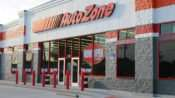 May 1, 2016 - Autozone, 1807 Brandon Blvd, Brandon, FL Now Open/photonews247com