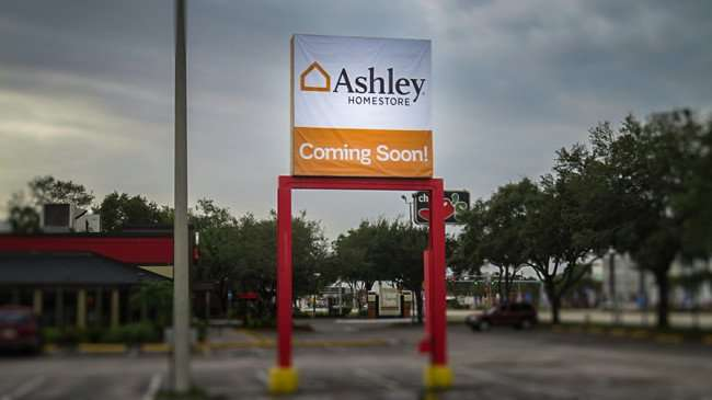 Ashley Furniture N Dale Mabry Tampa Fl Coming Photo