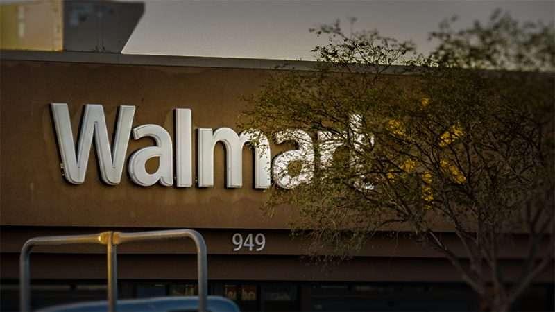 Jan 16, 2016 - Brandon Walmart 949 E Bloomingdale closing 2016/photonews247.com