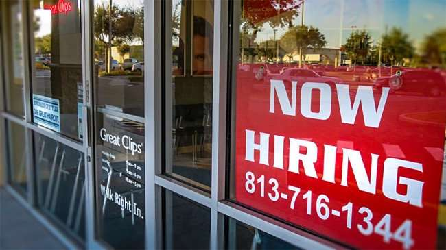 Jan 16, 2016 - Now Hiring at Great Clips hair salon Boyette Road, Riverview, FL/photonews247.com