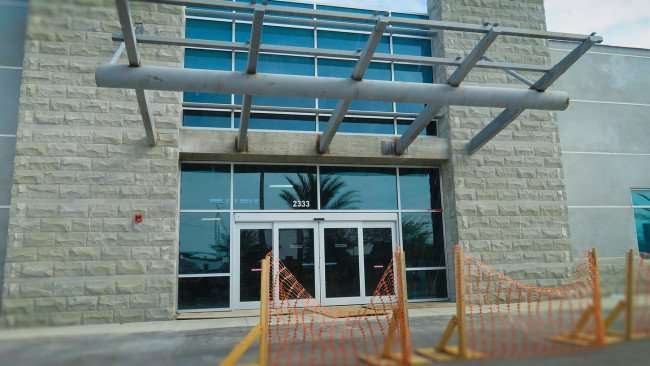 Mar 27, 2016 - Tampa PainRelief Center & Medical Village Of Tampa opening soon, Hillsborough Ave/photonews247.com