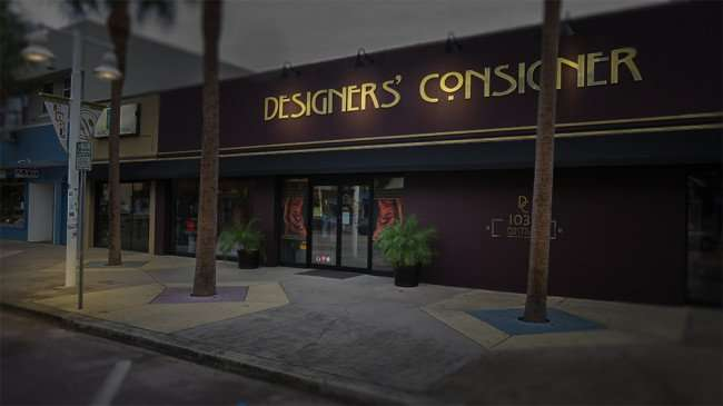 Jan 31, 2016 - Designers' Consigner, womens consignment shop in St Petersburg FL/photonews247.clom