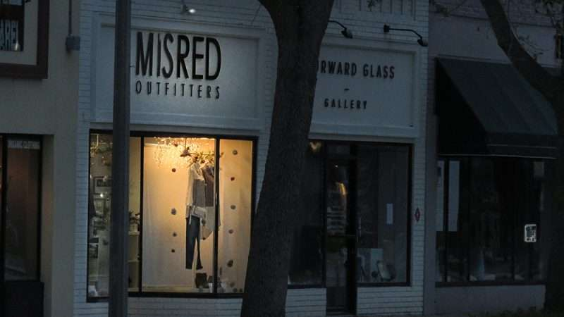 Jan 31, 2016 - MISRED Outfitters for contemporary women's clothing and accessories under $50 in St Pete/photonews247.com