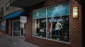 Jan 31, 2016 - Magnolia Lane Boutique, Central Ave, St Petersburg, FL/photonews247.com