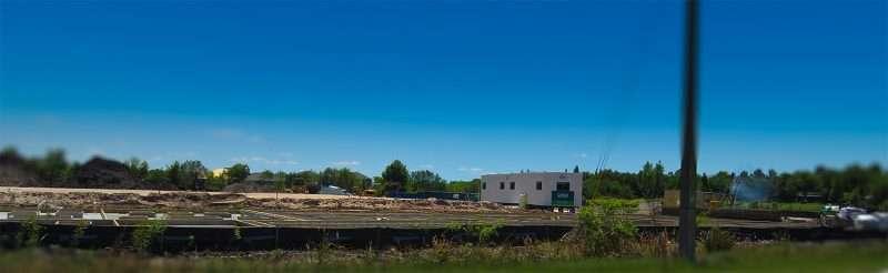 Southshore Charter Academy Riverview Fl Photo News 247