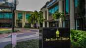 Jan 31, 2016 - Bank of Tampa in St. Petersburg, Florida/photonews247.com