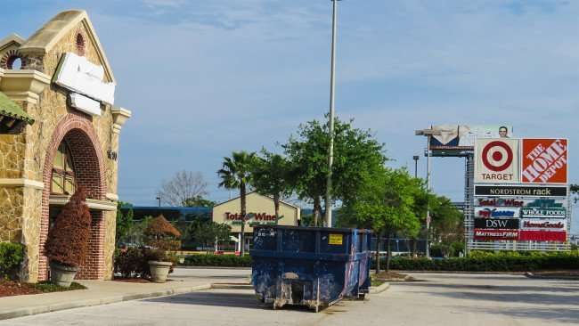 Mar 27, 2016 - Duffy's Sports Grill South Tampa moves into former Macaroni Grille/photonews247.com
