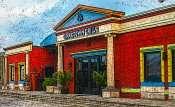 Mar 13, 2016 - Greektown Grille, Clearwater Florida/photonews247.com