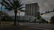 Mar 13, 2016 - The Strand Clearwater, FL construction/photonews.247.com