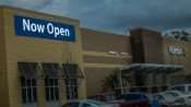 March 13, 2016 - Walmart Supercenter Now Open, Brandon, FL/photonews247.com