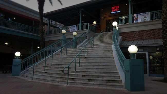 Mar 27, 2016 - Centro Cantina Ybor City Tampa, FL/photonews247.com