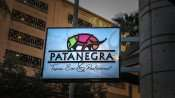 Feb 21, 2016 - PATANEGRA Tapas Bar and Restaurant St. Petersburg, FL 33701/photonews247.com
