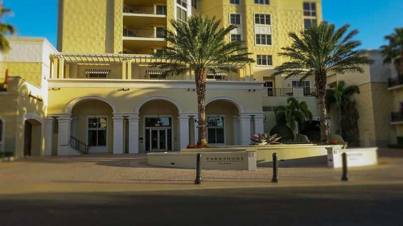 Feb 21, 2016 - Parkshore Plaza, St Petersburg, FL/photonews247.com