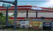 April 24, 2016 - RaceTrac closed for renovations at Duncan Rd and Bloomingdale Ave, Riverview, FL/photonews247.com