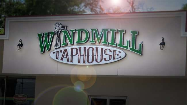 April 20, 2016 - Windmill Taphouse, Brandon, FL/photonews247.com
